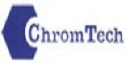 德国ChromTech/ChromTech