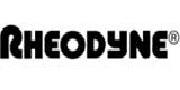 美国Rheodyne/Rheodyne