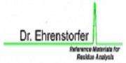 (德国)Dr.E