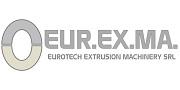 意大利EUROTECH/EUROTECH