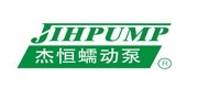 重庆杰恒/jihpump