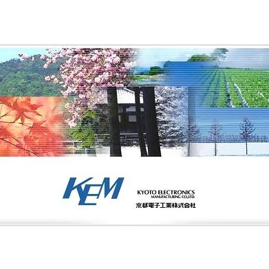可睦电子(上海)商贸有限公司