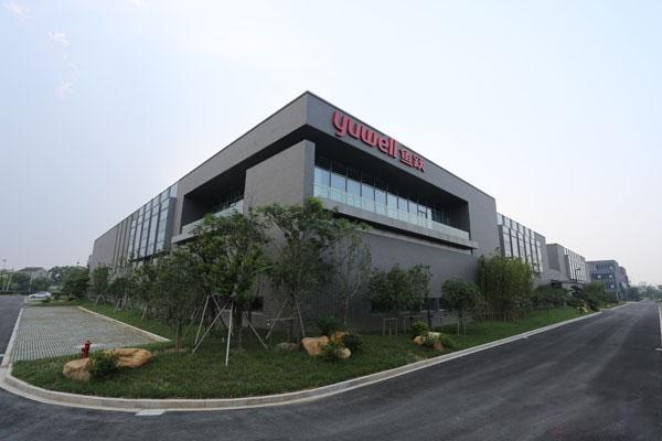 鱼跃医疗收购德国Metrax医疗公司全部股份