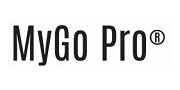 英国MyGo Pro