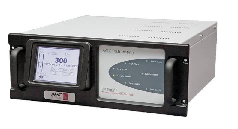 法国环保企业推出微型高性能气体分析仪 实现技术突破