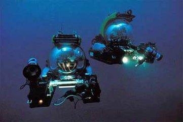 研发规范的发布为海洋仪器设备研发指明方向