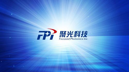 聚光科技手持式合金分析仪助力焊接行业全方位无损检测