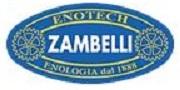 意大利ZAMBELLI