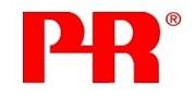 丹麦PR/PR