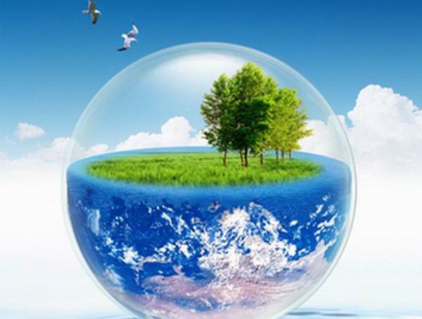 财政部、发改委发文要求取消环境监测服务费等