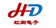 大连虹润/HD
