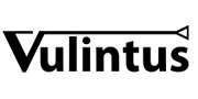 美国Vulintus/Vulintus