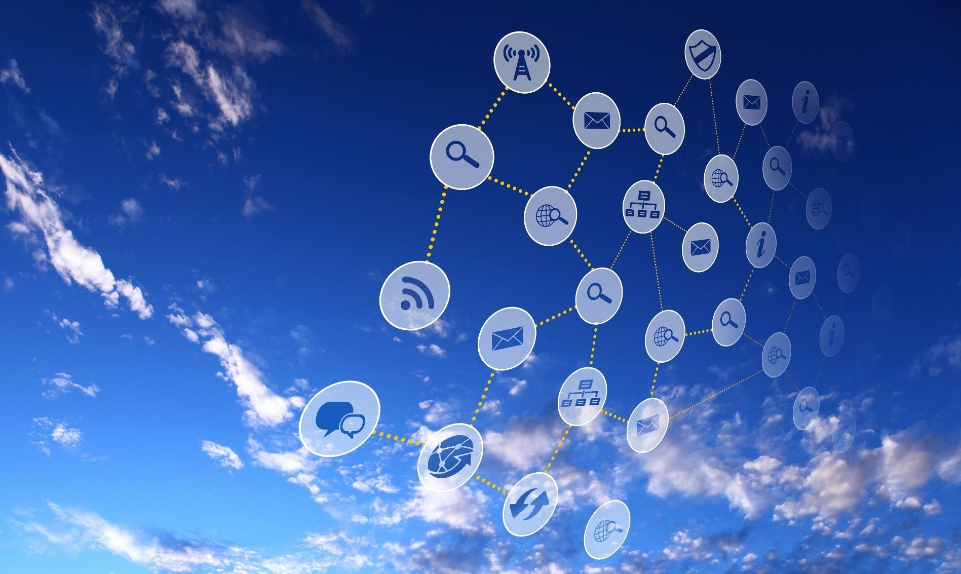 """工业4.0时代:物联网与仪器仪表""""双向""""助推"""