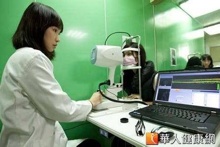 中国眼科光学仪器行业发展前景简析