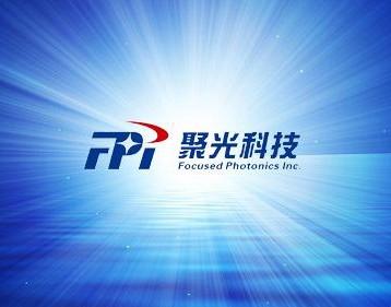聚光科技2017一季度净利预计增30%-60%