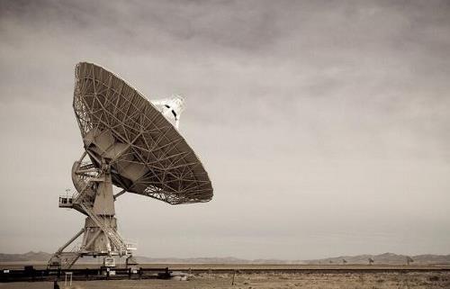 中科院研发大气激光雷达助力灰霾治理
