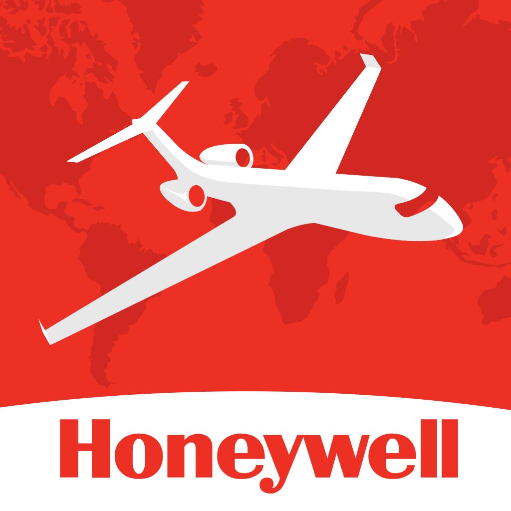 霍尼韦尔深耕互联工业 软件将成为核心竞争力