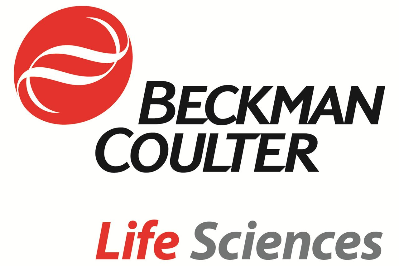贝克曼库尔特发布流式细胞仪系列新机型CytoFLEX LX