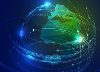 深科技成功打入南美电力市场 获10万台智能电表大单