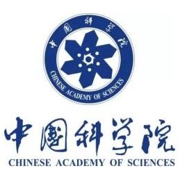 中科院植物研究所加速溶剂萃取仪等仪器设备采购项目招标