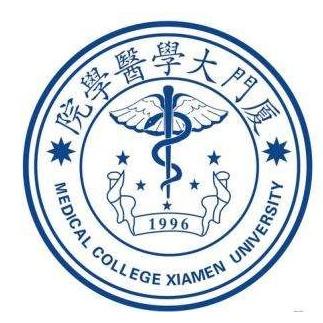 厦门医学院数码显微镜等仪器设备采购项目招标