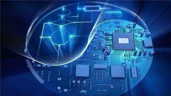 硅基紫外光传感器量产技术 助推物联网发展