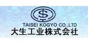 日本大生/TAISEI KOGYO