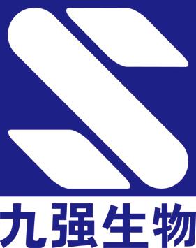 九强生物拟3.325亿元收购血凝诊断公司德国TECO代理商北京美创新跃