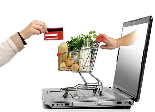 别只顾买买买 安徽这些网购食品不达标