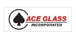(美国)美国ACE GLASS