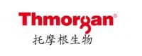北京托摩根生物科技有限公司