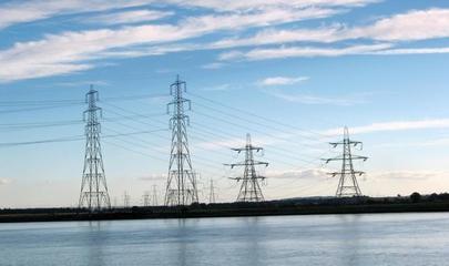 施耐德加深与菲律宾国家电网公司合作 助菲律宾电网优化