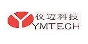 深圳仪迈/YMTECH