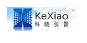 上海科晓/KeXiao