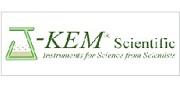 (美国)美国J-KEM