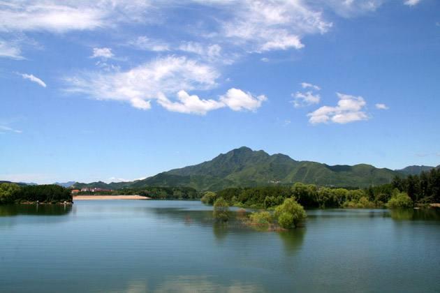 中科院南京地湖所发现我国过去10年地表水水质显著改善