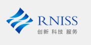 滕州瑞能/RNISS
