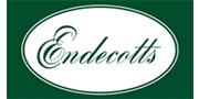 (英国)英国Endecotts