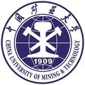 中国矿业大学(北京)数字微震传感器等仪器设备采购项目招标
