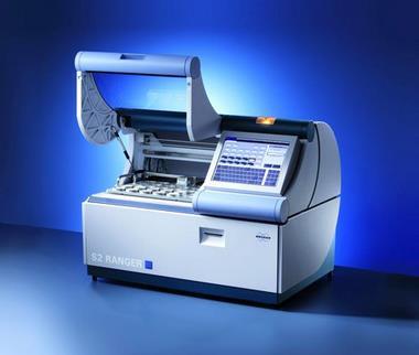 Bruker新品发布!高端波长色散型X射线荧光光谱仪