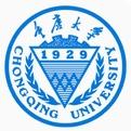 重庆大学场发射透射电子显微镜采购招标公告公开招标公告