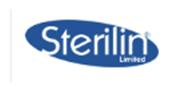 (英国)英国Sterilin
