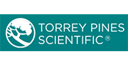 美国Torrey Pines/Torrey Pines