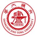 上海交通大学磨擦磨损试验机项目公开重新招标公告