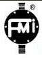 (美国)美国FMI