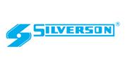 鑻卞浗Silverson