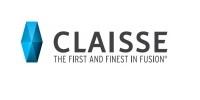 加拿大Claisse/Claisse