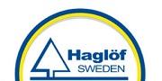 (瑞典)瑞典hagolf
