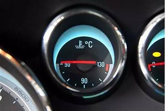 冬天开车费油 难道是汽车暖风搞的鬼?