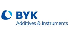(德国)德国BYK-Gardner